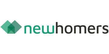 Newhomers